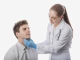 Обследование при заболеваниях щитовидной железы