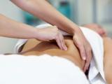Пульмонологическое обследование